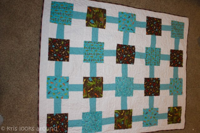 blue brown quilt (1 of 5)