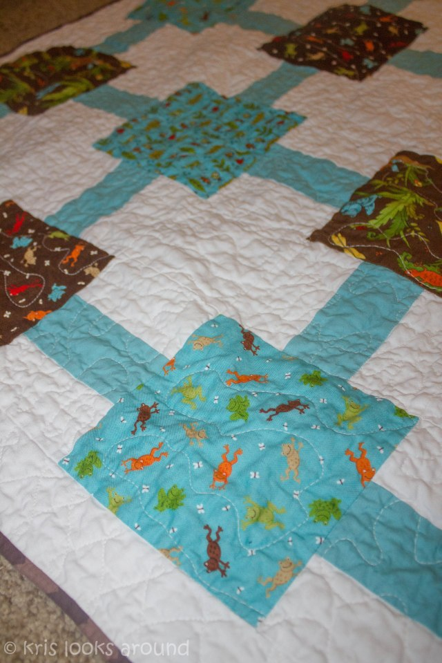 blue brown quilt (3 of 5)