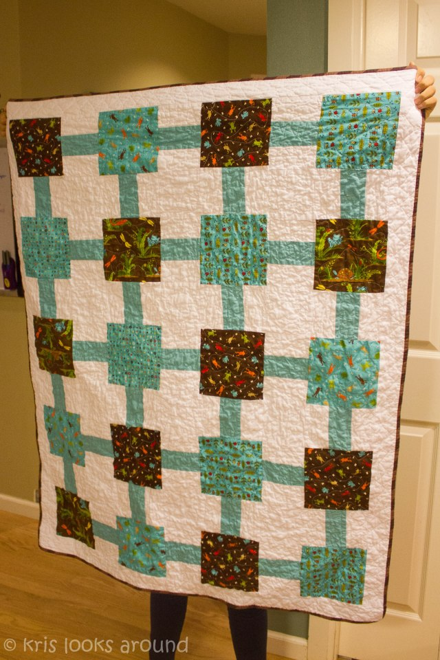 blue brown quilt (4 of 5)
