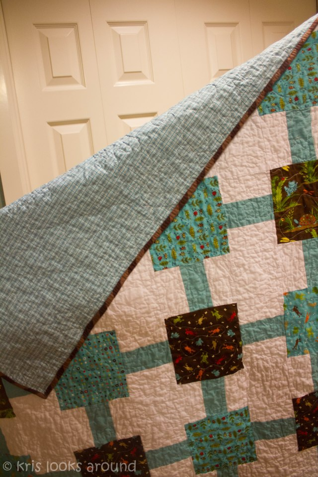 blue brown quilt (5 of 5)