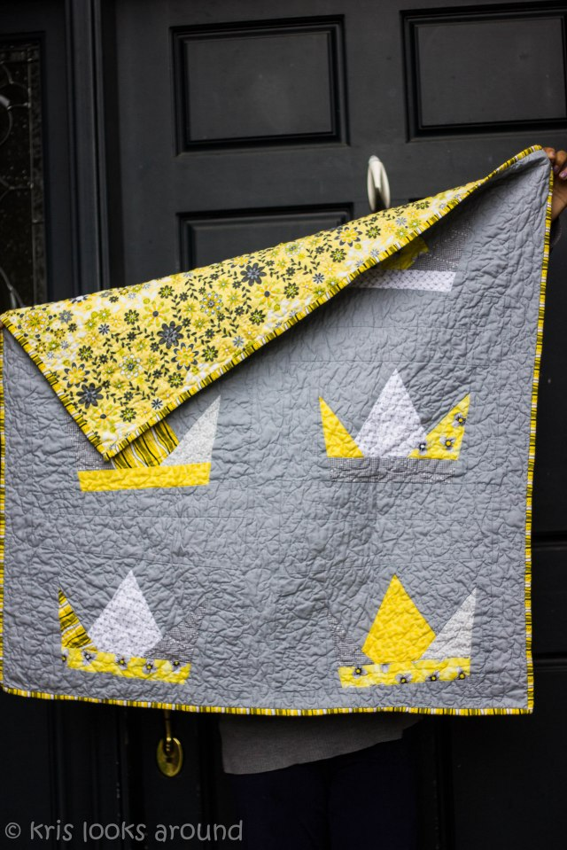 crown quilt (2 of 2)
