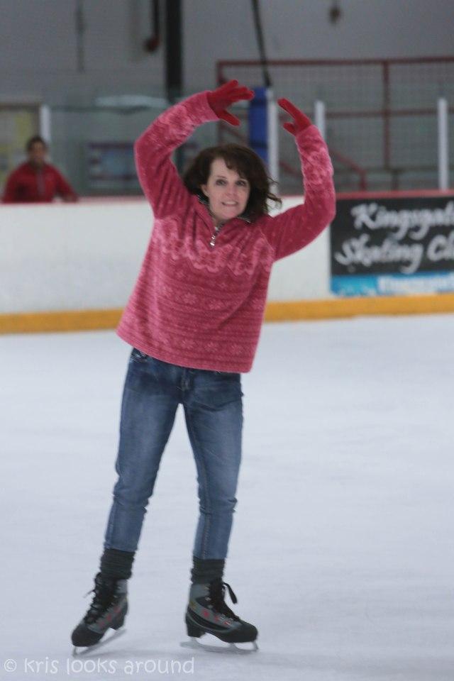 AT Ice Skating-2-2