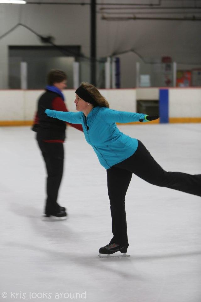 AT Ice Skating-3-2
