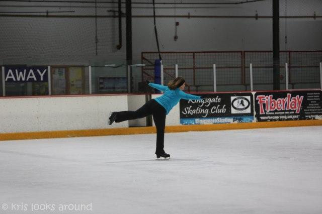 AT Ice Skating-4-2