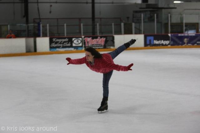 AT Ice Skating-5-2
