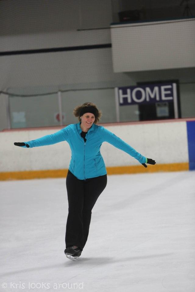 AT Ice Skating-6-2