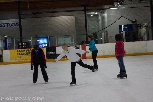 AT Ice Skating-7-2