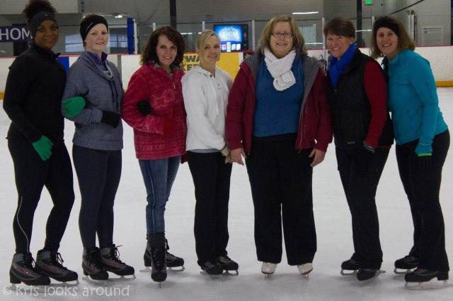 AT Ice Skating-8-2