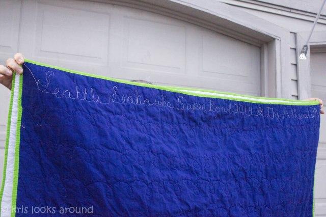 seahawk quilt-5