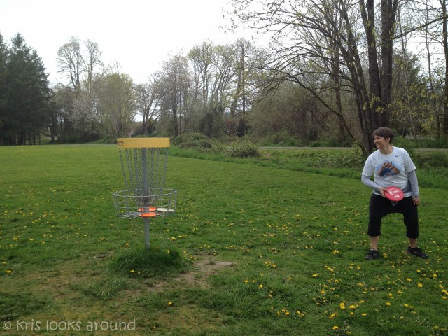 AT disc golf-10