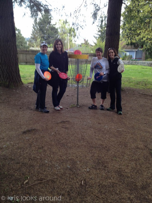 AT disc golf-7