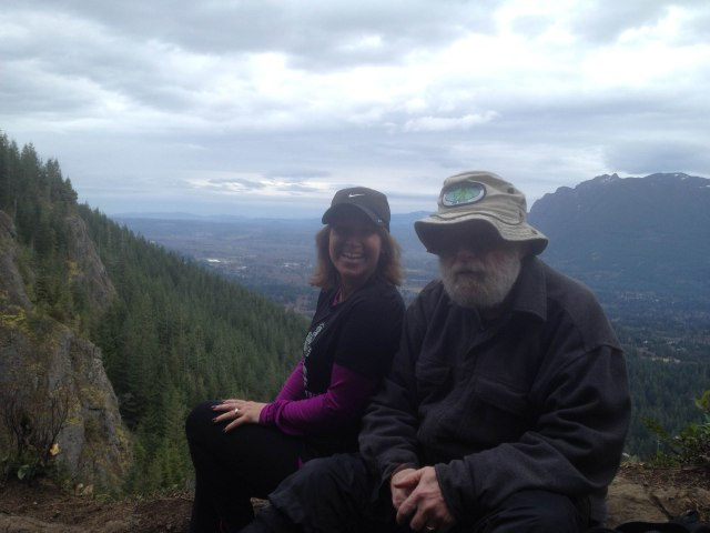 AT rattlesnake ledge 2014-4