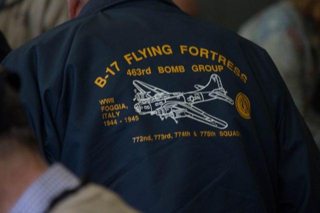 Honor flight-24