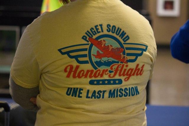 Honor flight-6
