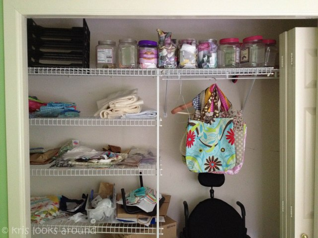 sewing room-2