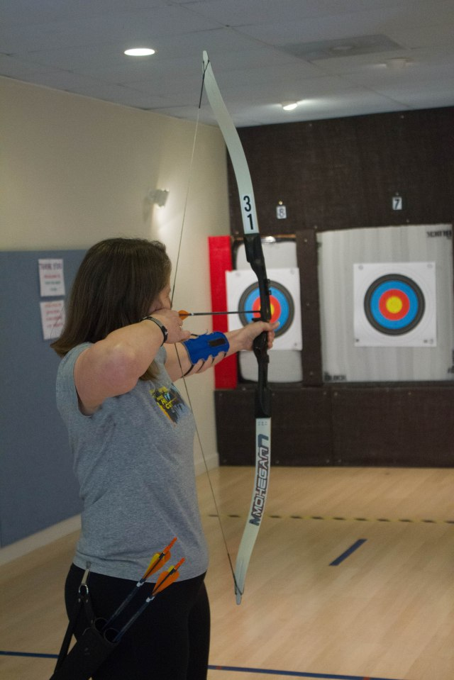 AT archery-39