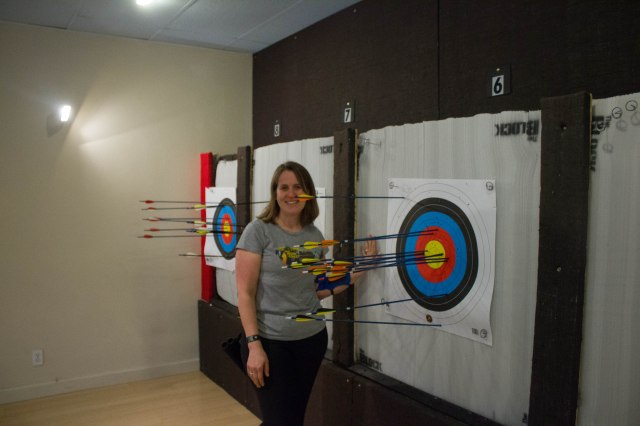 AT archery-59