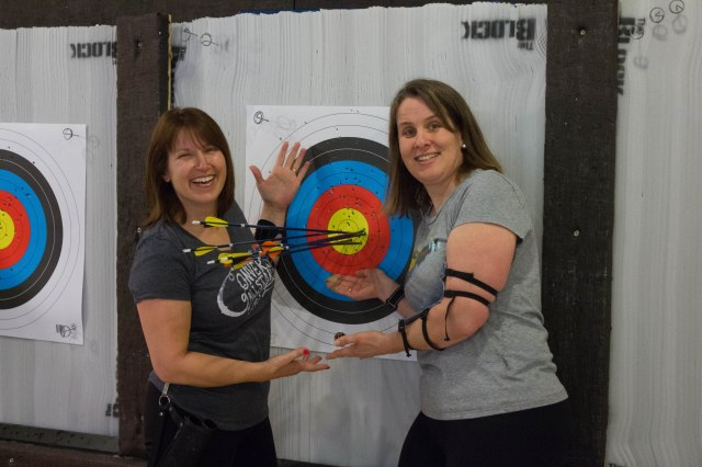AT archery-95