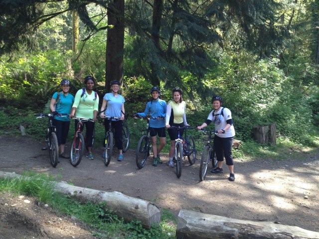AT Mtn biking-9