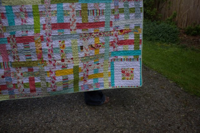 quilts-5