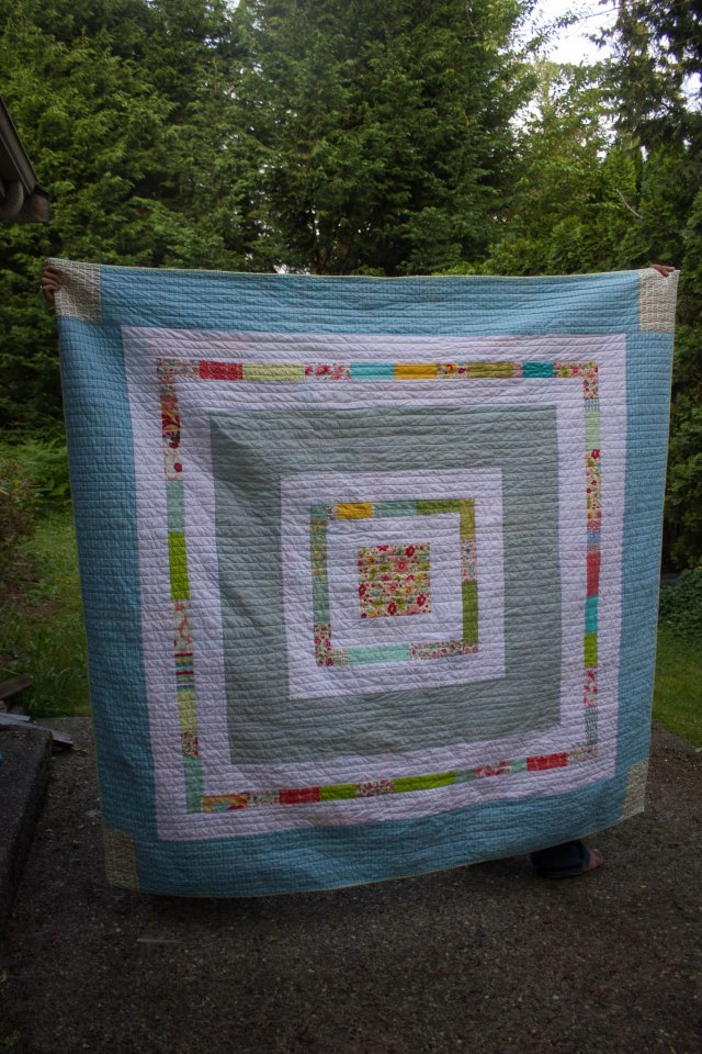 quilts-6
