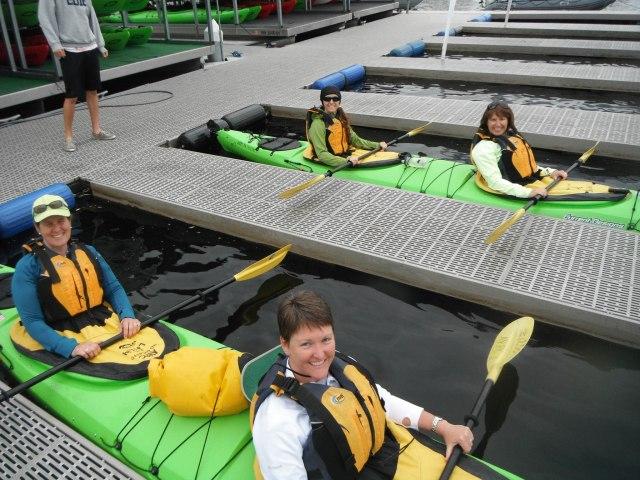at kayaking 2014-1