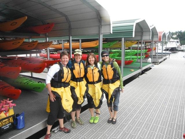 at kayaking 2014-16