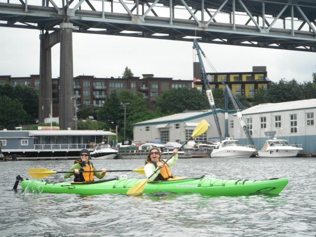 at kayaking 2014-4