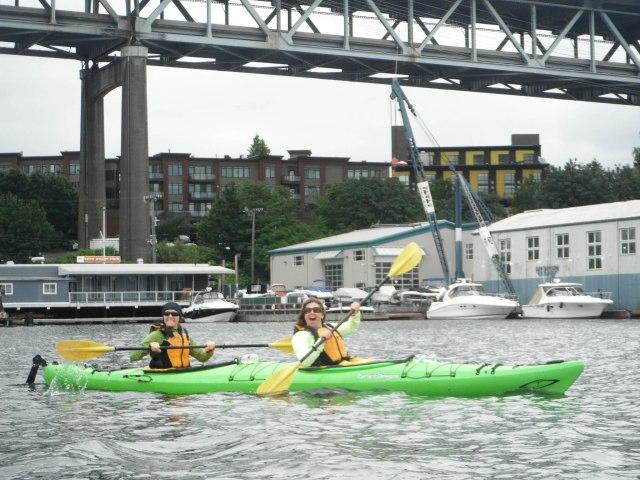 at kayaking 2014-4