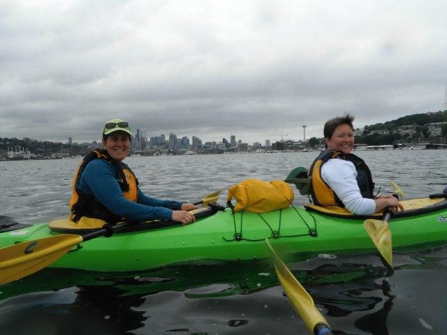 at kayaking 2014-6
