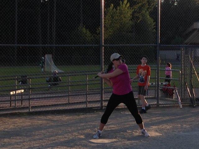 softball-7