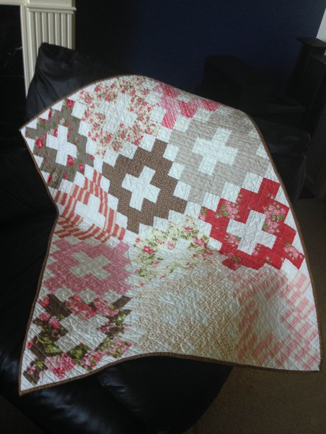 quilts-1