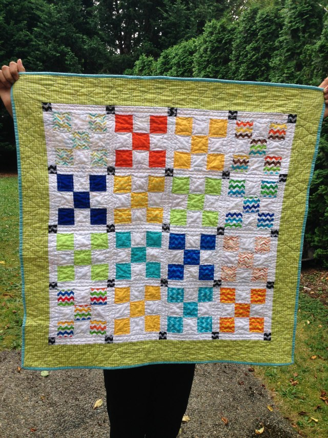 quilts-10