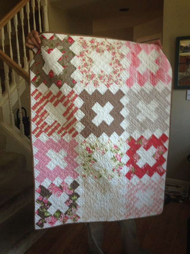 quilts-4