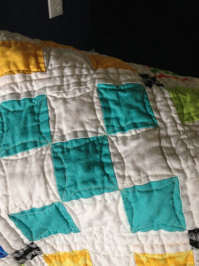 quilts-8
