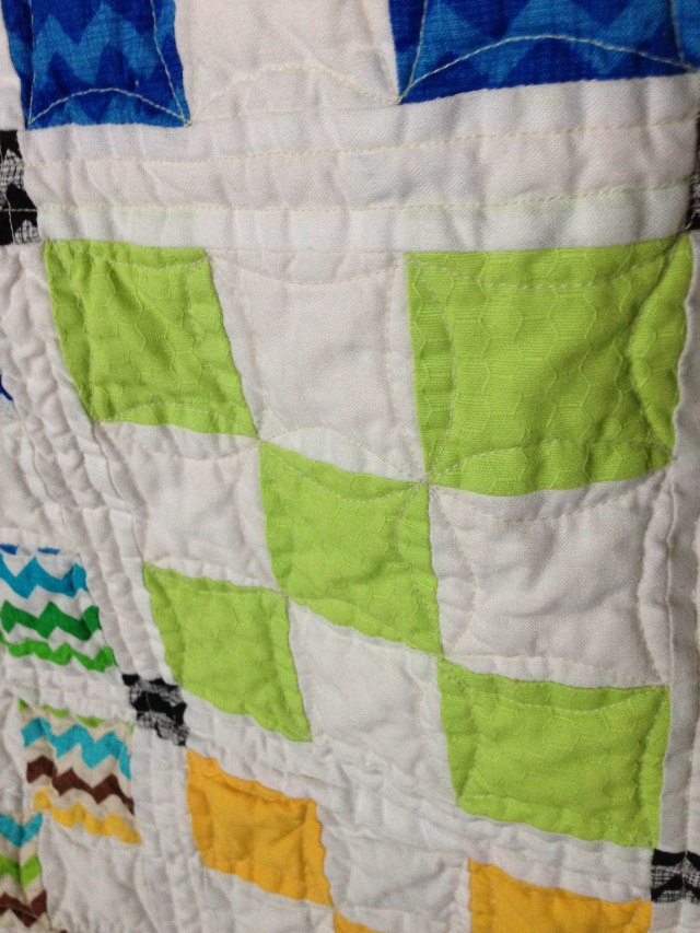 quilts-9