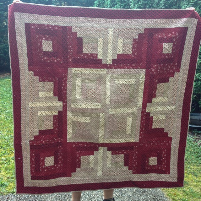 quilts a-1
