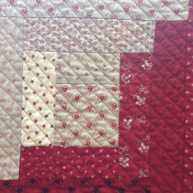 quilts a-2