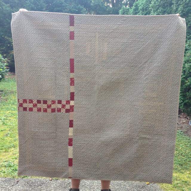 quilts a-3