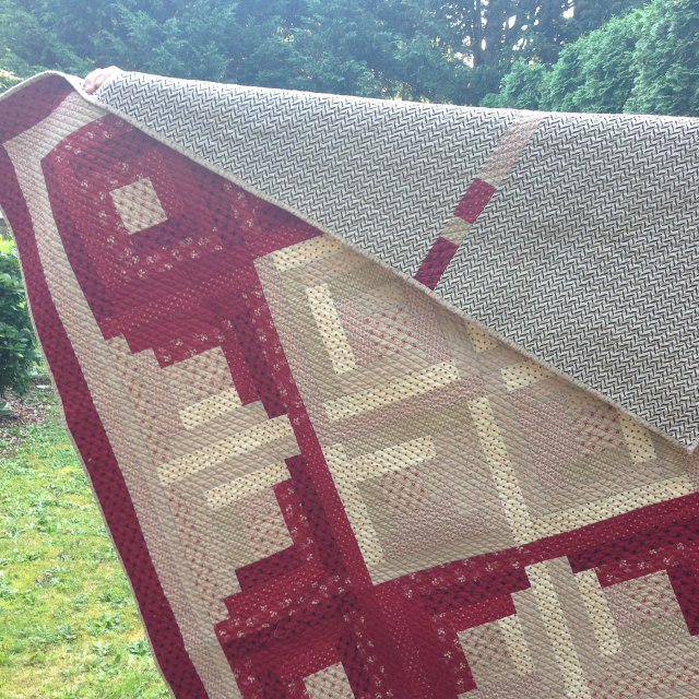 quilts a-4