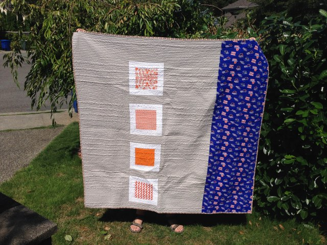 quilts a-5