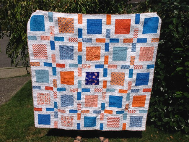 quilts a-6