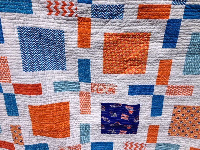 quilts a-7