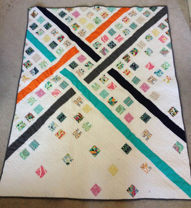 quilts b-1