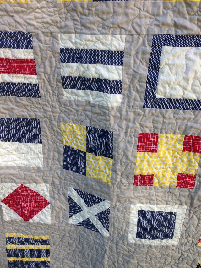 quilts b-10