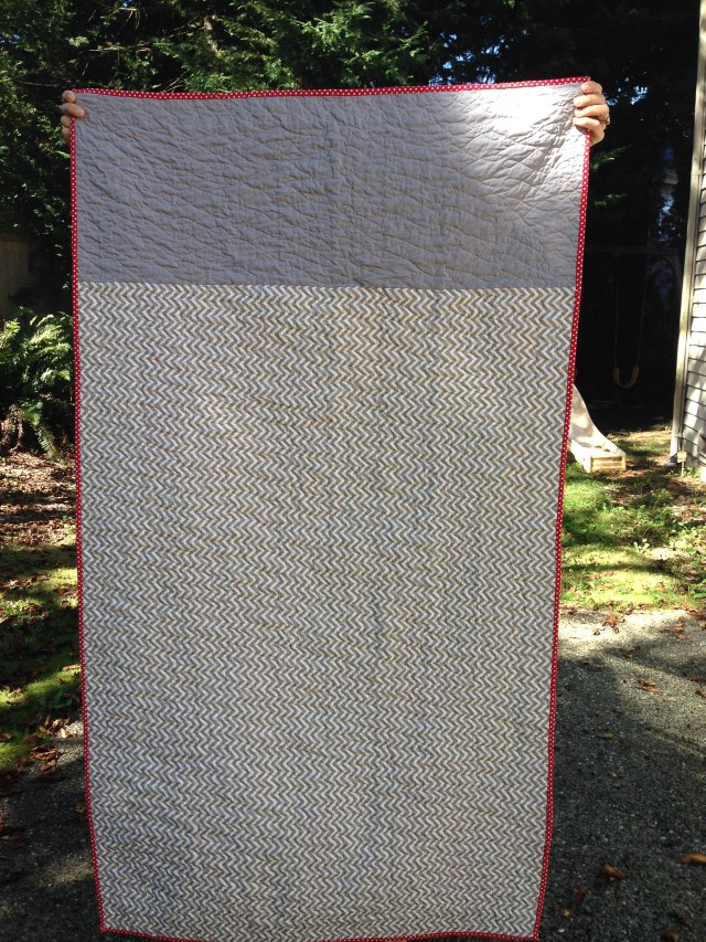 quilts b-13