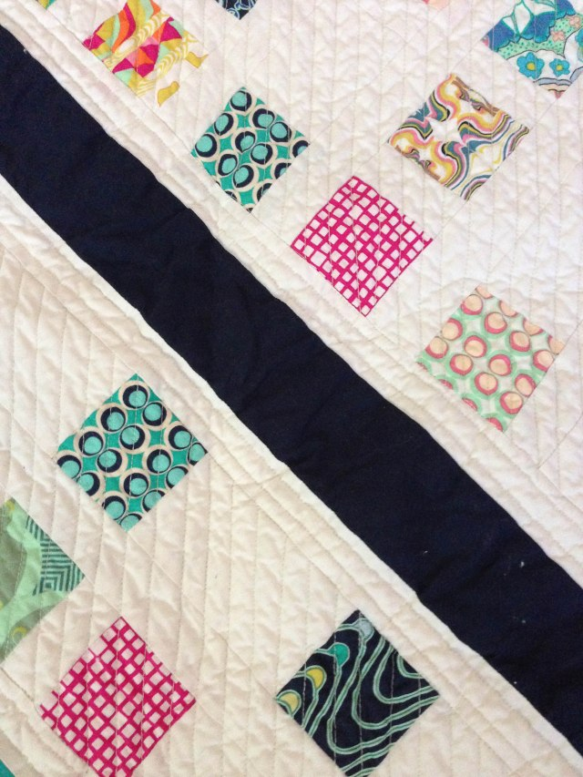 quilts b-3