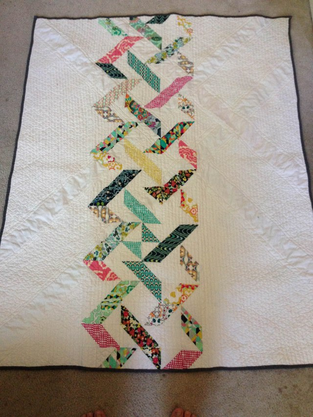 quilts b-5
