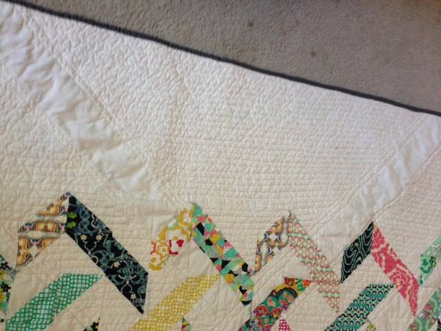 quilts b-6