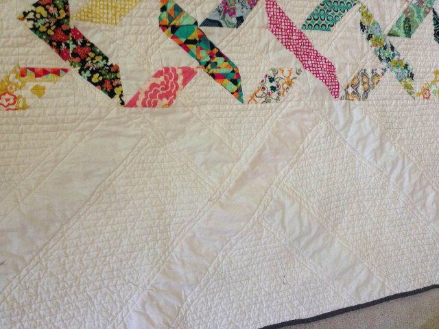 quilts b-7